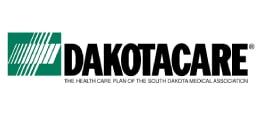 Dakotacare